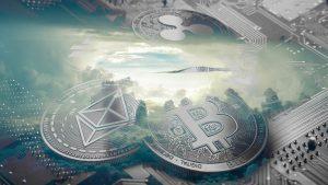 Mit Bitcoin Circuit richtig handeln können